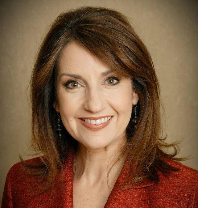 Joy Hofmeister, Oklahoma State Schools Superintendent