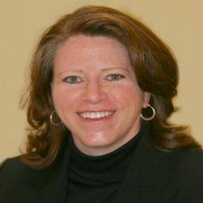 Deidre Myers, Deputy Secretary For Workforce Development, Oklahoma Department of Commerce.
