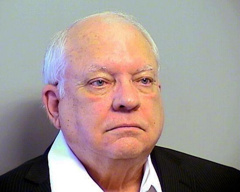 Tulsa County Sheriff's Office Wants Oklahoma Supreme Court