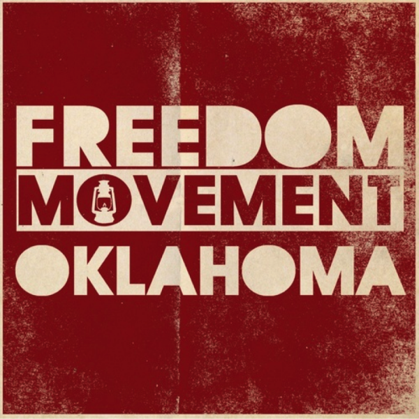"""Christian anti-human trafficking student group """"Freedom Movement"""" hosts documentary nights, lectures and other events to promote awareness."""