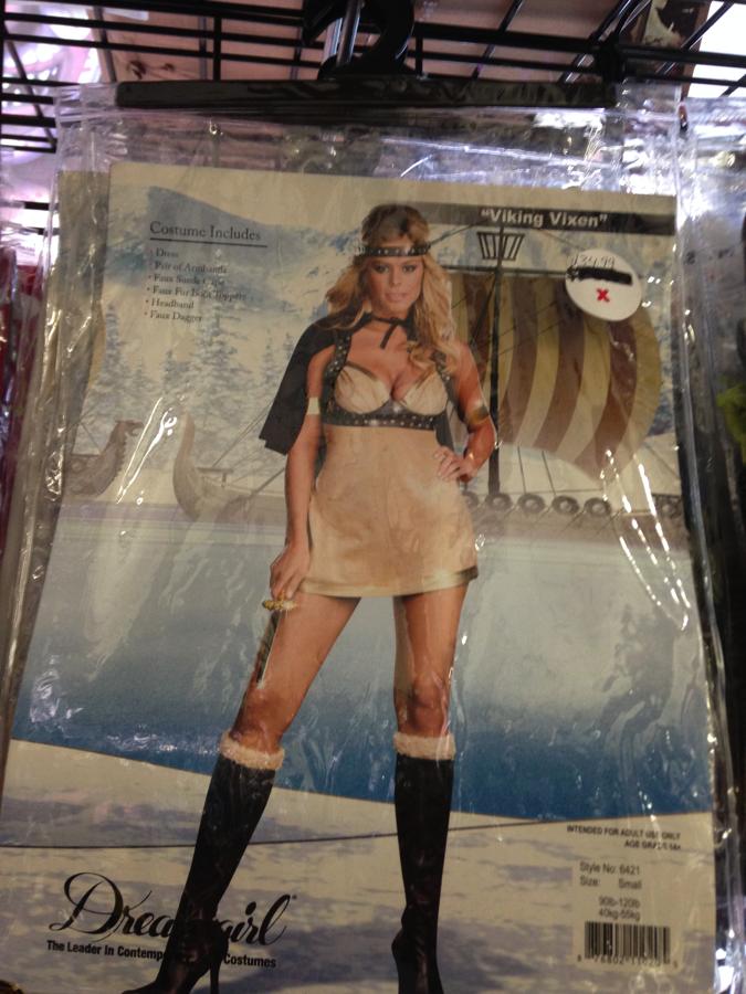 sexy halloween kostymer homse sex