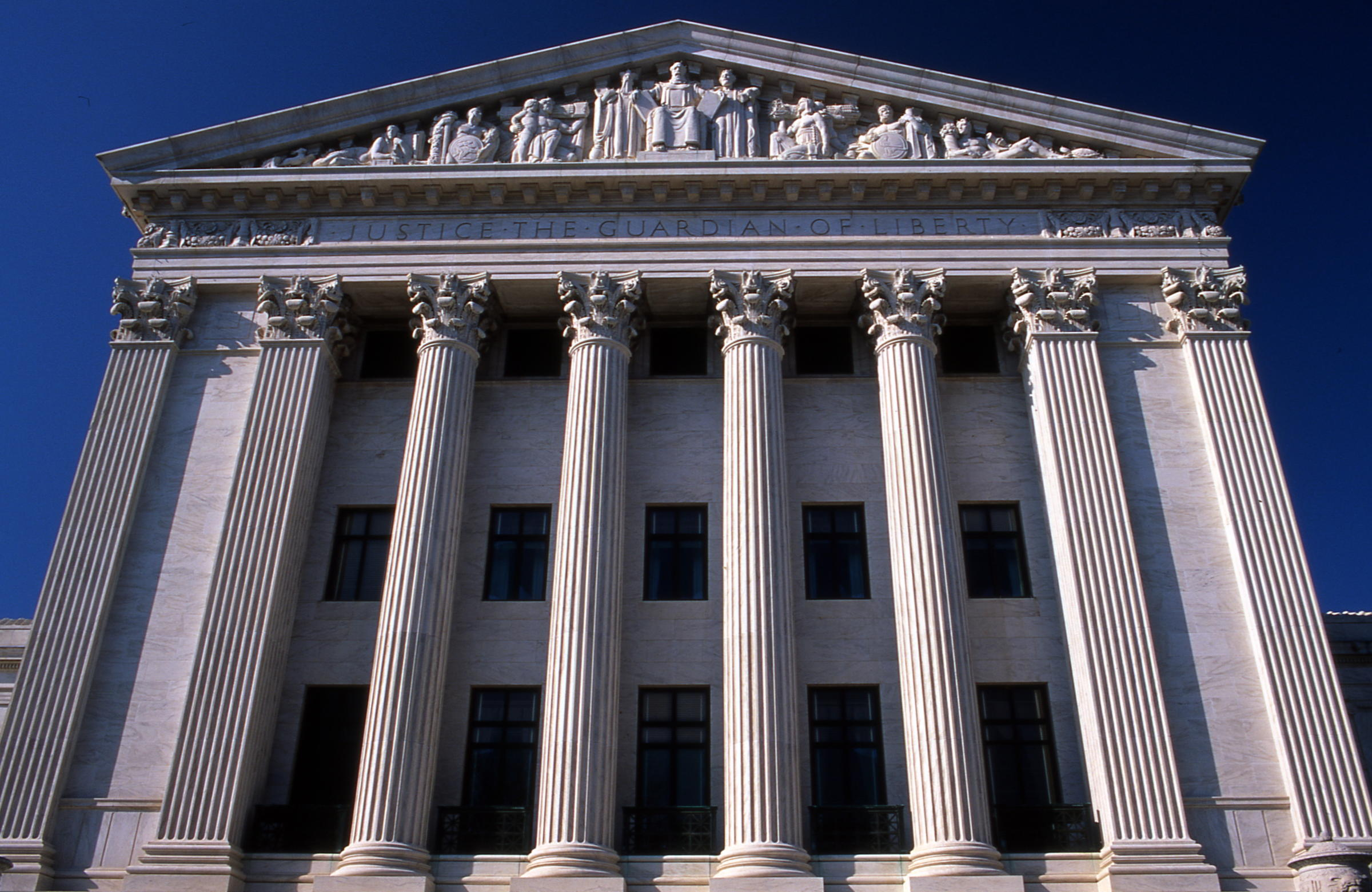 Supreme Court ruling could have huge impact on Texas economy