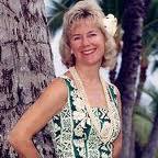 Sherry Bracken
