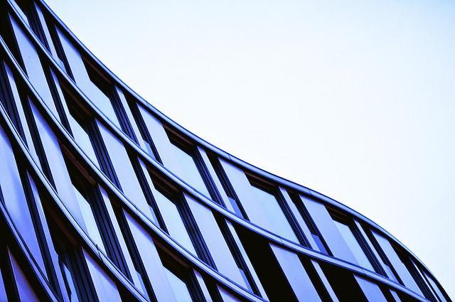 Flickr / TF28 ❘ tfaltings.de