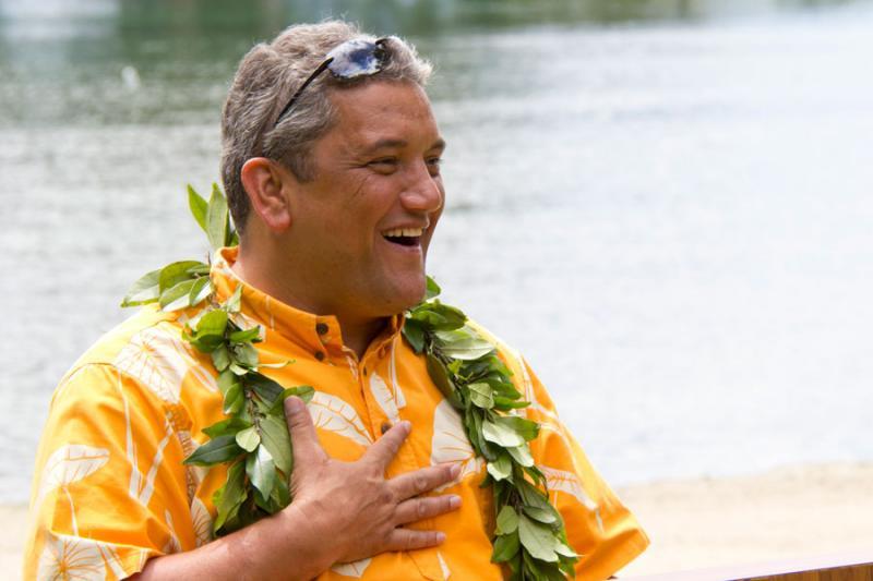 hawaiicountymayor.com