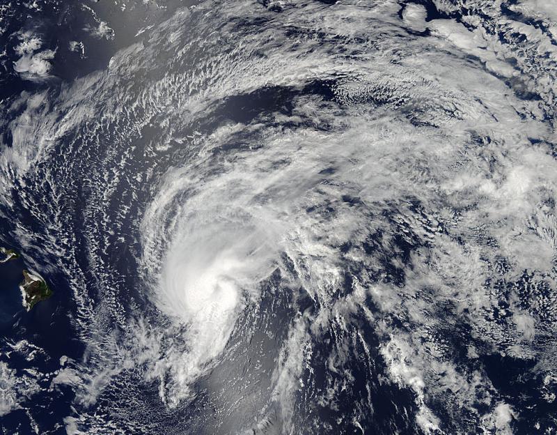 NASA Goddard MODIS Rapid Response Team