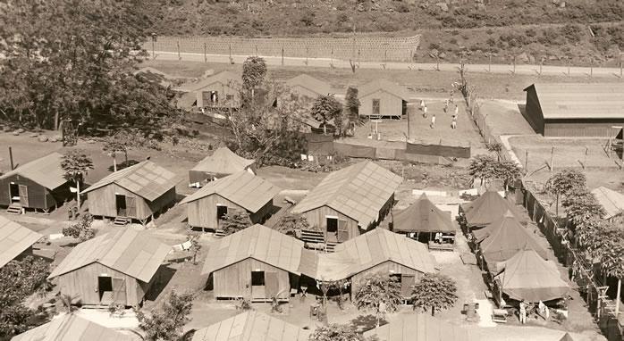 Hawai'i's Plantation Village