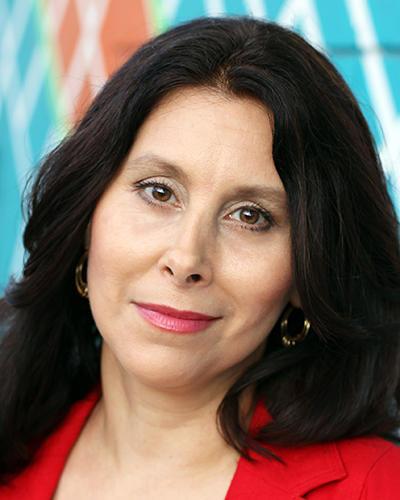 Beth-Ann Kozlovich