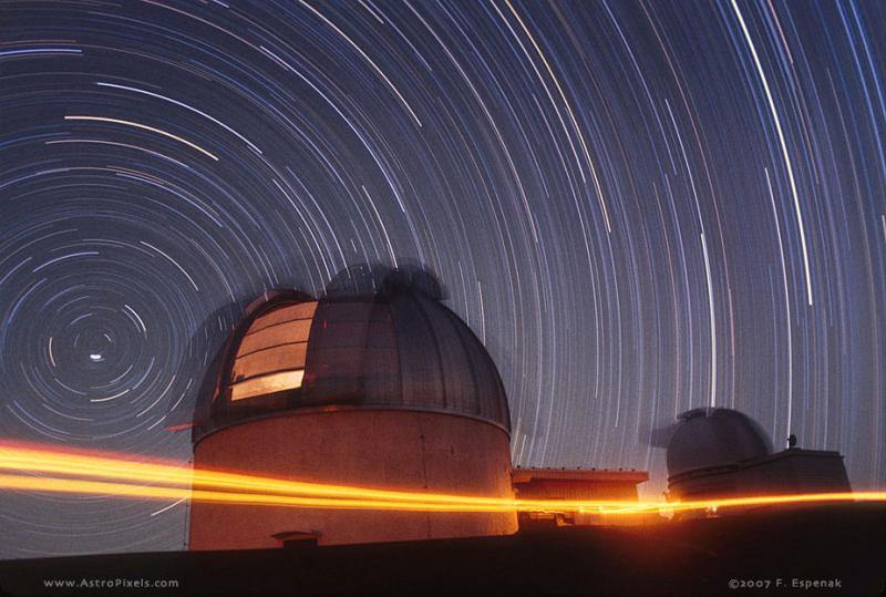 astropixels.com