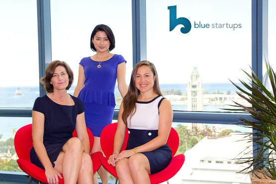 bluestartups.com