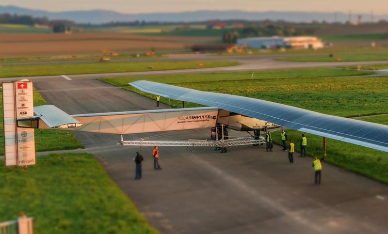 www.solarimpulse.com