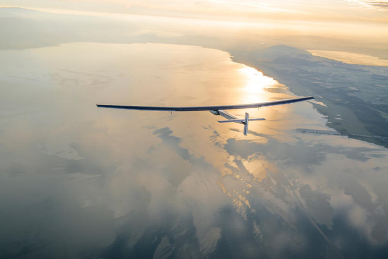 Jean Revillard/Rezo/Solar Impulse