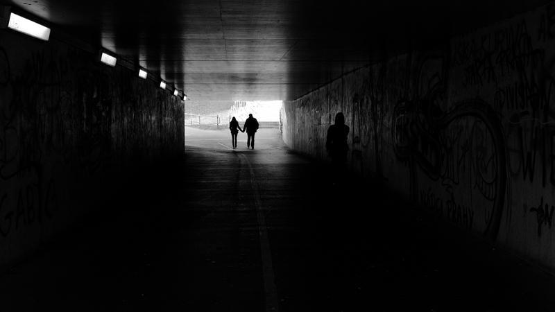 d26b73 / Flickr