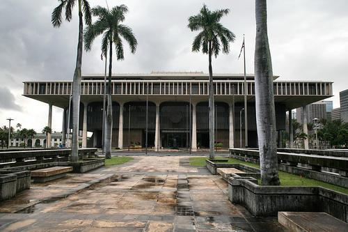 Wikipedia Commons