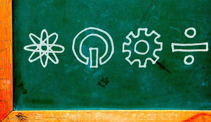 opensource.com / Flickr