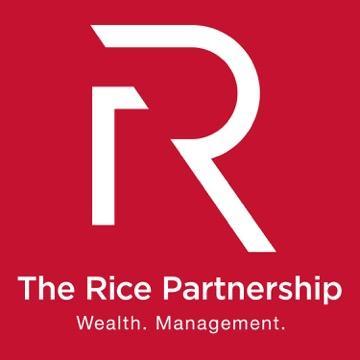 The Rice Partnership logo