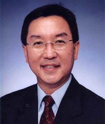 Colbert Matsumoto