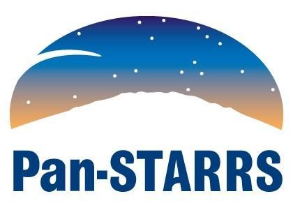 http://www.tecnocino.it/foto/pan-starrs_8745.html