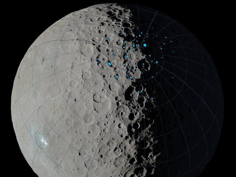 NASA/JPL-Caltech/UCLA/MPS/DLR/IDA.