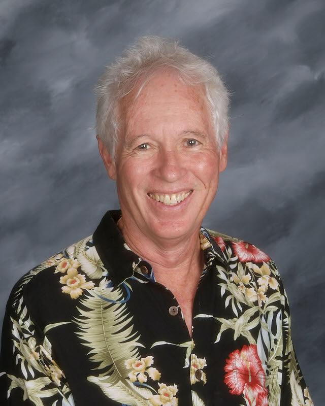 Ernie Provencher