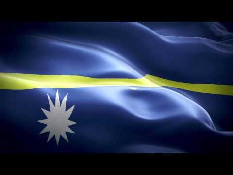 Pacific News Minute: Nauru Government Wins Increased Majority in Elections; Opposition Cries Foul