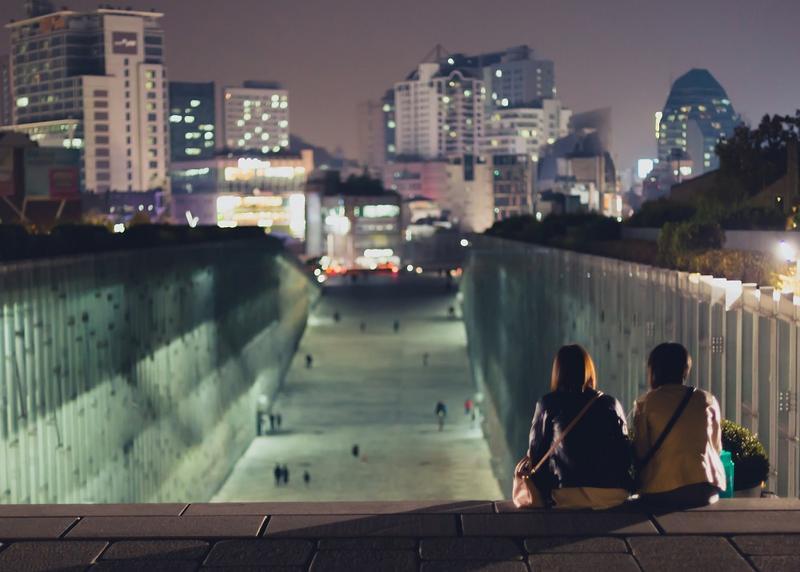 Rene Adamos / Flickr