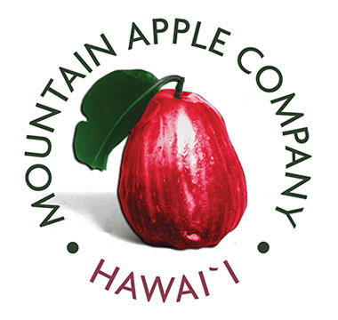 Mountain Apple Co.
