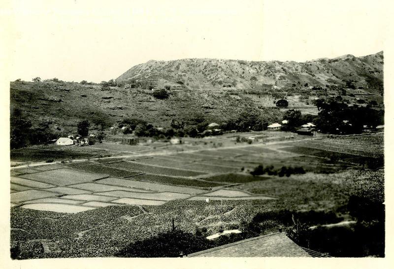 Gallery - Kamehameha Schools