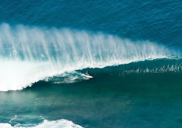 bd2bd6dd1d Could This Be the Last Chance to See a Surf Champion Crowned at ...