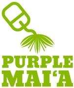 www.purplemaia.org