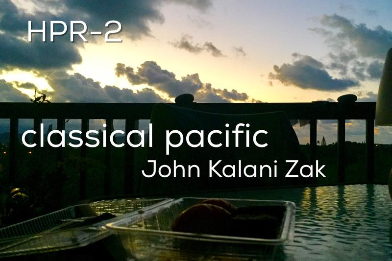 John C. Zak