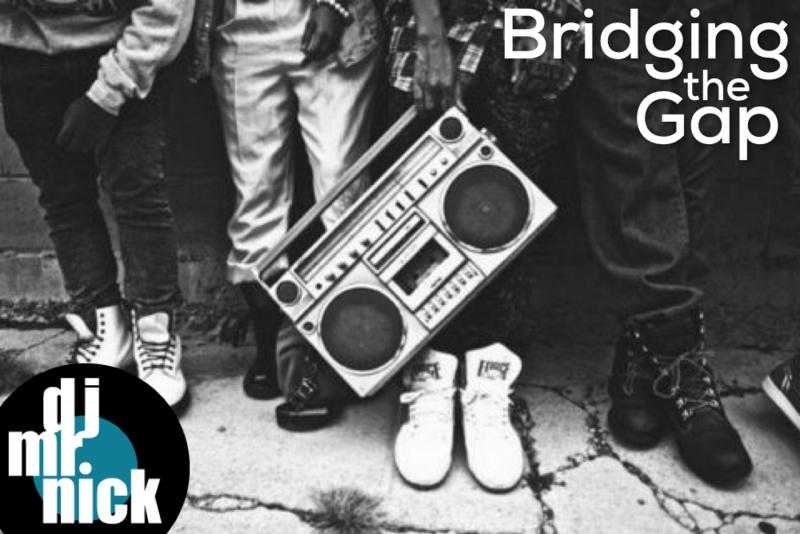 hip hop | Hawaii Public Radio