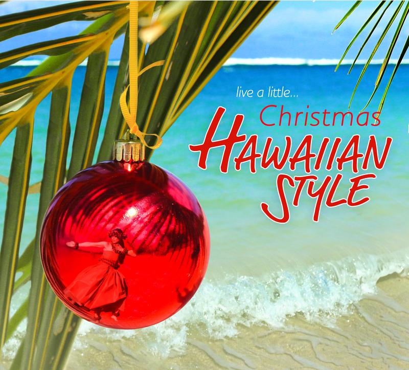 Hawaiian Christmas Music | Hawaii Public Radio