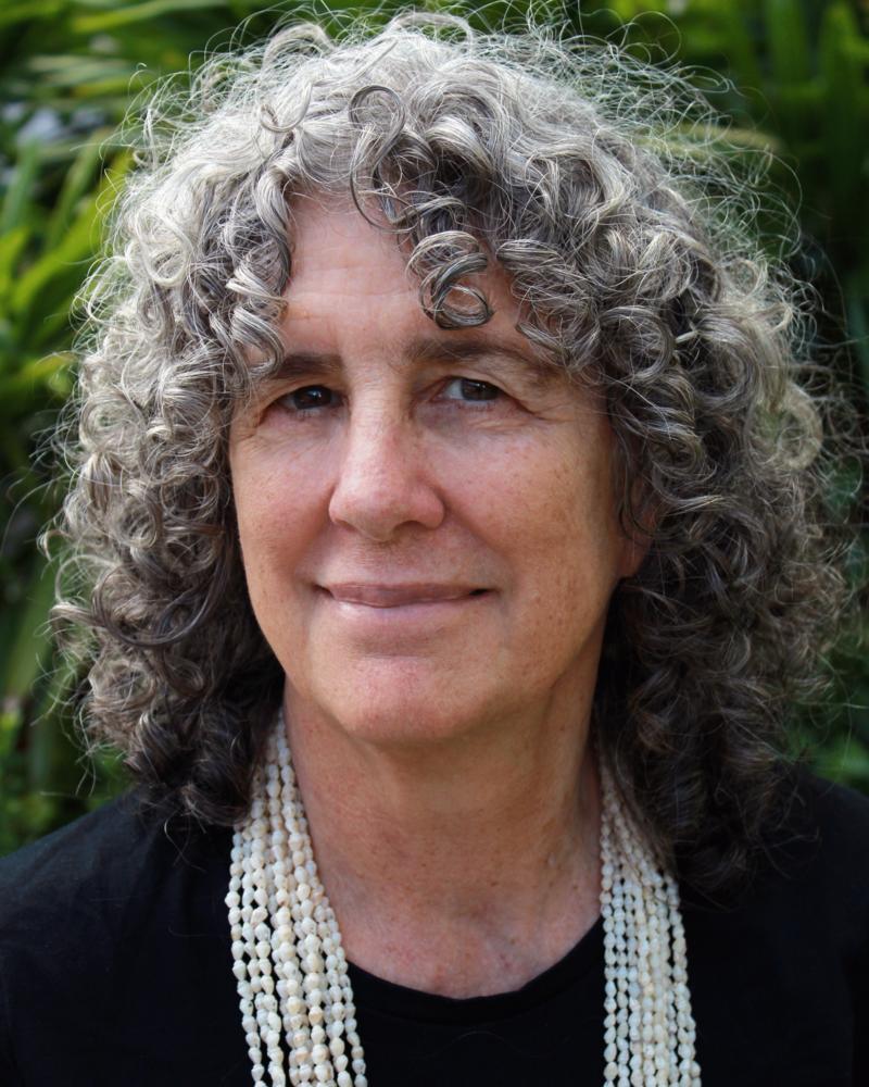 Louise Keali'iloma King Lanzilotti