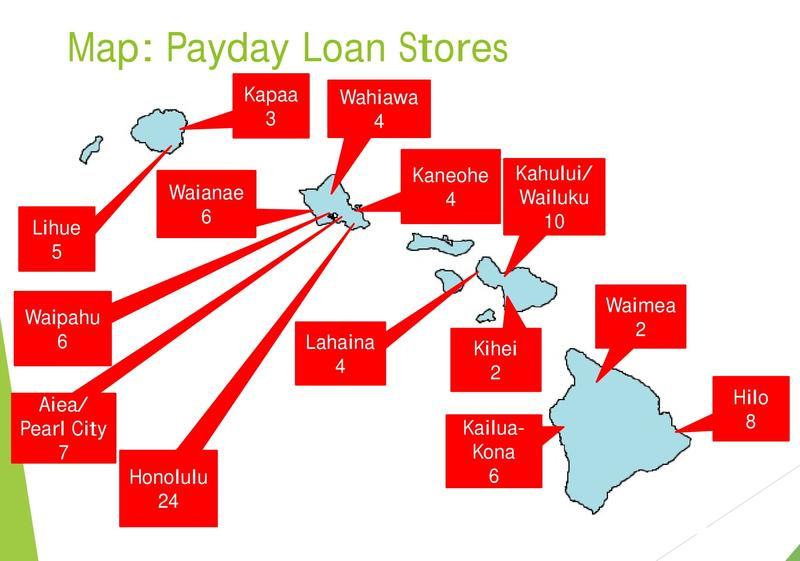 Payday loans help your credit image 4