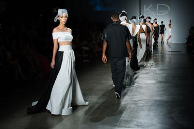 What to Wear  Honolulu Fashion Week 2015  c65898ab5