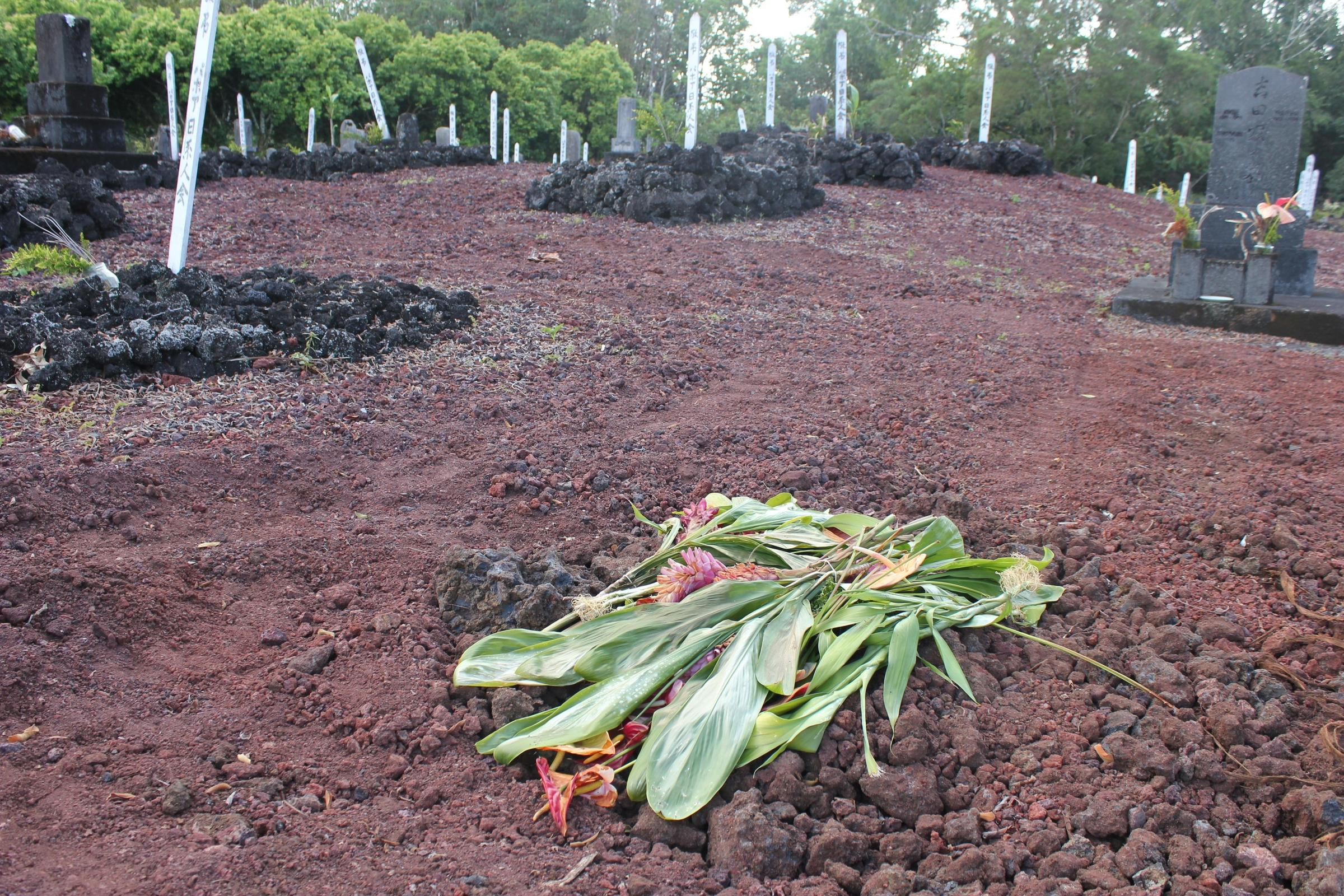 pahoa dating Could rain save hawaiian town from destruction  off a road and a highway through pahoa,  street lined with wood buildings dating to the town's heyday as a.