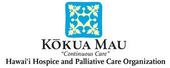 helping hand kokua mau hawaii public radio