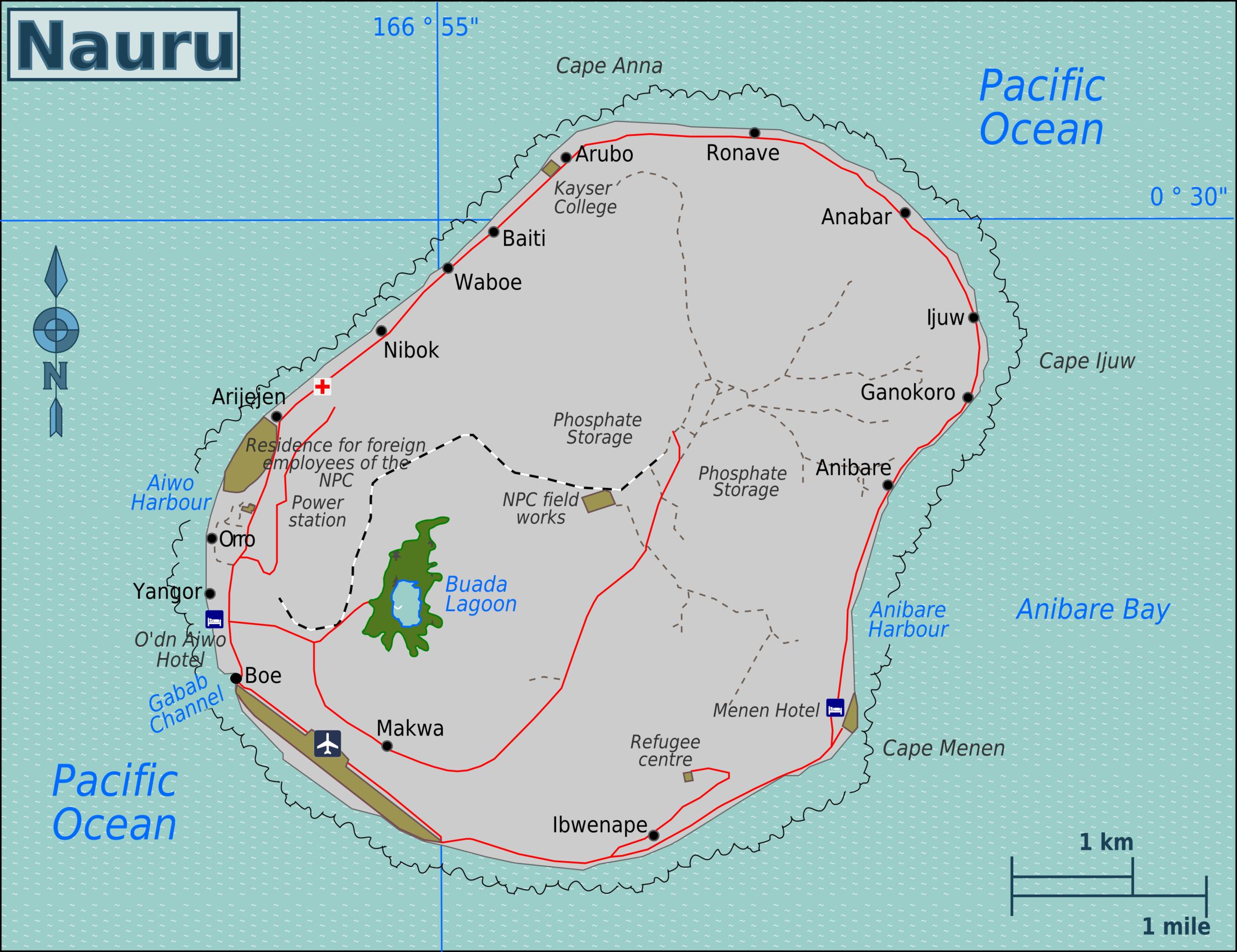 Sportscover underwriting australia map