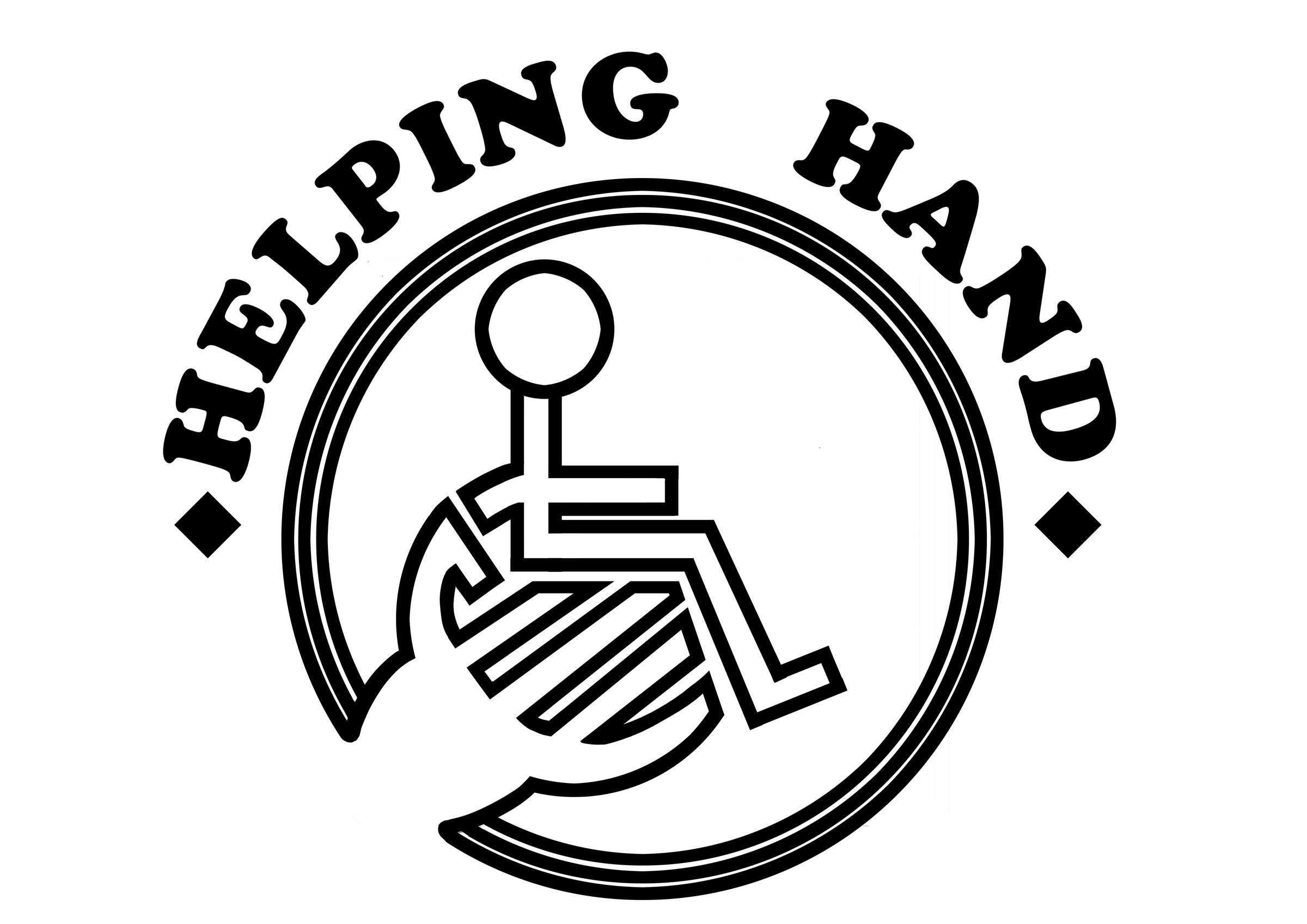 Helping Hand American Red Cross Pacific Islands Region