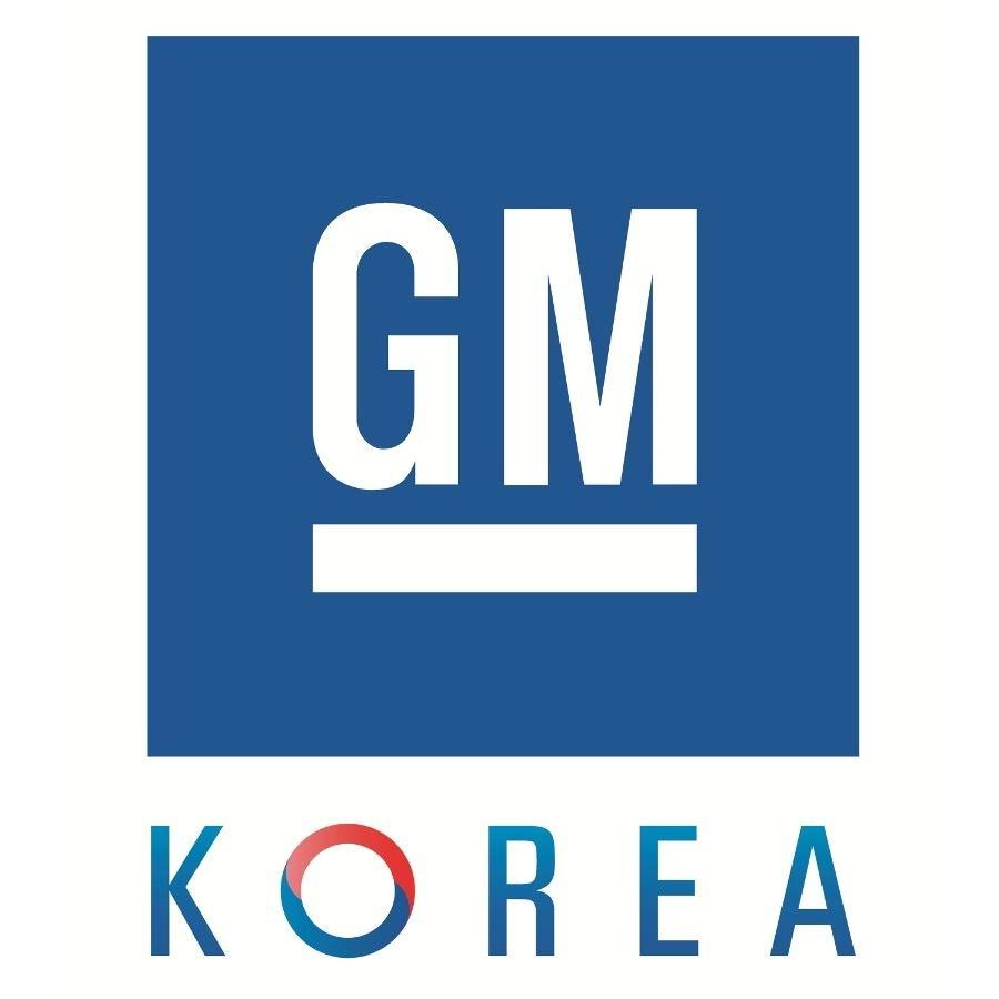 General Motors Company (NYSE:GM) behind the brand