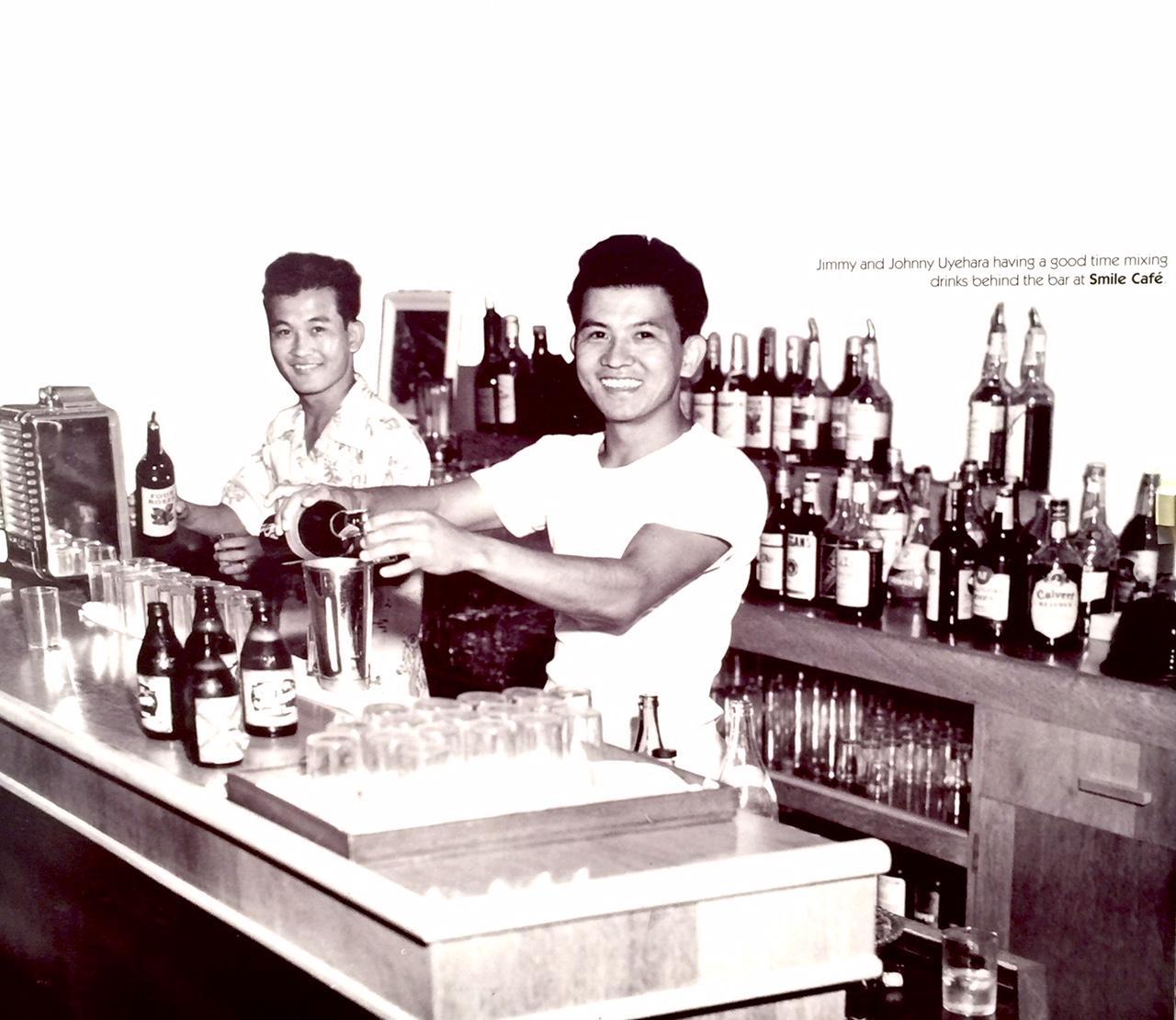 okinawan roots of honolulu s restaurant scene hawaii public radio