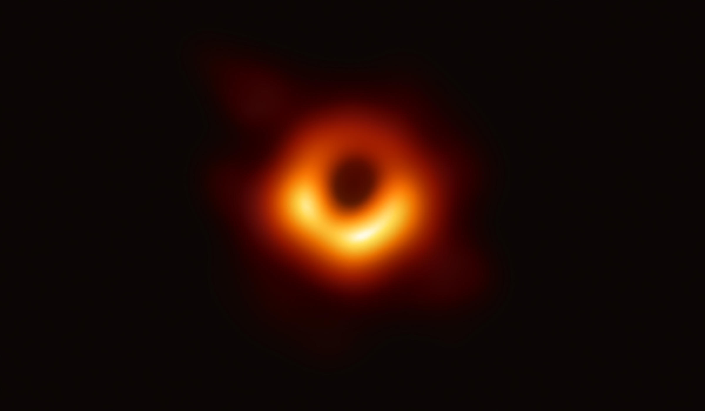 black holes with names - photo #10