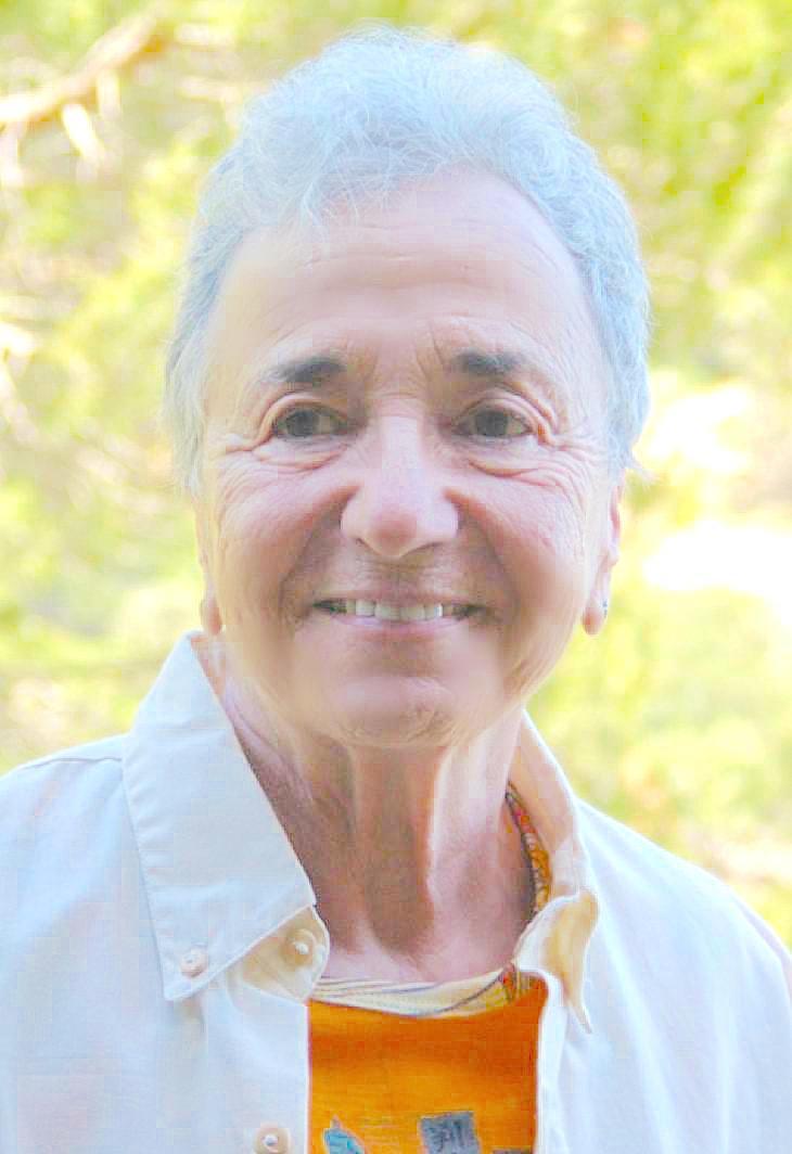 Dr. Ellyn Kaschak