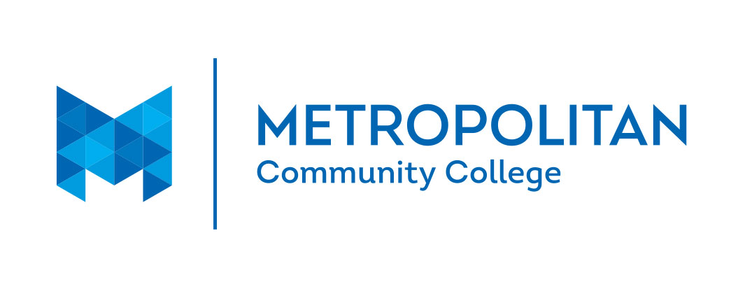 Metro Community College Omaha Ne Official Website 8