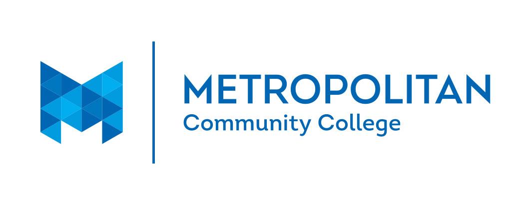 Metropolitan Community College 23