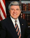 Senator Ben Nelson, D-NE