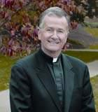 Father Timothy R. Lannon, S.J.
