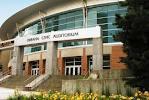 Omaha Civic Center