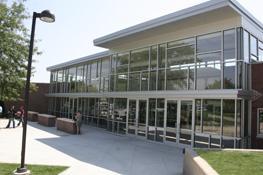 MCC, Elkhorn Campus